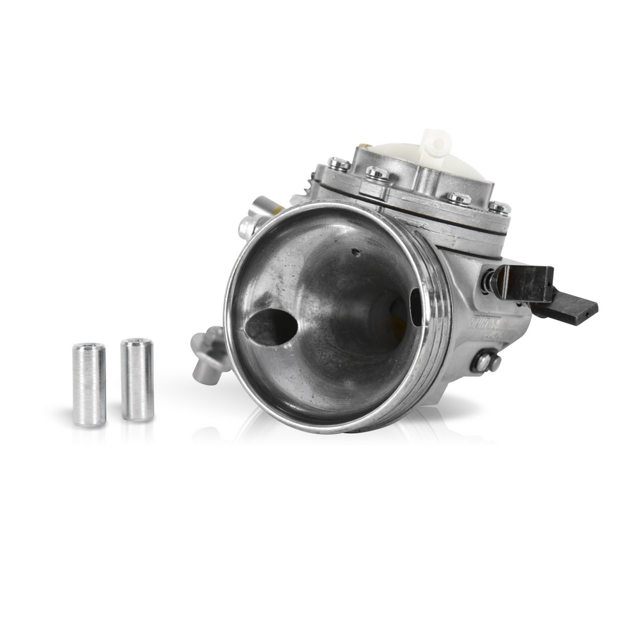 IAME X30 Water Swift Cadet Kart Engine Carb